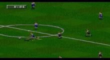 FIFA Soccer 1998