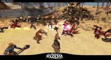 The Saga of Ryzom