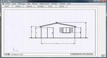 architecture logiciels gratuits. Black Bedroom Furniture Sets. Home Design Ideas