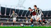 FIFA Football 2010