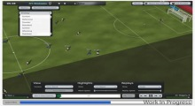 Football Manager : 2010
