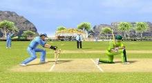 CricketRevolution