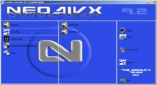 neodivx pour windows 7