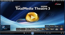 TotalMedia Theatre
