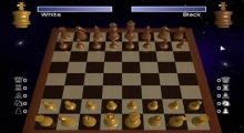 Dream Chess
