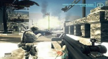 Ghost Recon 2 - Advanced Warfighter
