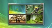 Bureau virtuel multi cran logiciels gratuits - Bureau virtuel windows 7 ...