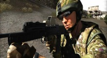 Project Reality : ArmA 2