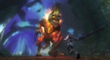 Kingdoms of Amalur : Reckoning