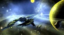 StarTrek Online