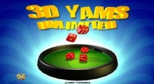 3D Yams Unlimited