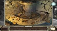 Settlement - Le Colosse