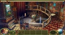 Magic Encyclopedia III - Illusions