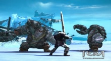 TERA Free to Play