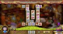 Alice Magical Mahjong