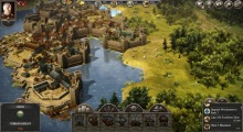 Total War Battles - KINGDOM
