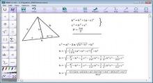 Math matiques calcul logiciels gratuits - Logiciel educatif tables de multiplication ...