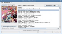 Eden Batch Downloader