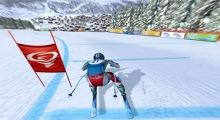 Ski Challenge 2016