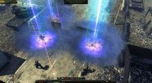 UFO Online - Invasion