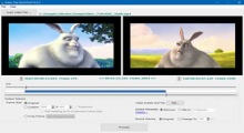 Video Clip QuickTool