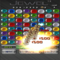 Jewel Fun