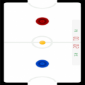 Air Hockey Ultimate 3D