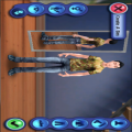 Les Sims : FreePLay
