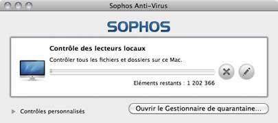 sophos anti virus mac telecharger gratuit sur mac. Black Bedroom Furniture Sets. Home Design Ideas