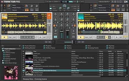 mac edition mixage audio logiciel mac gratuit. Black Bedroom Furniture Sets. Home Design Ideas