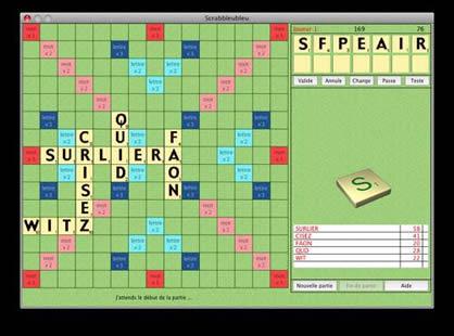 Scrabbleubleu (infos et téléchargement)