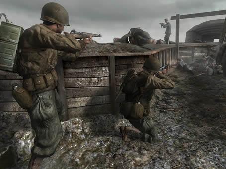 jeux de guerre en ligne sur jeu info jeux d 39 assassin espion. Black Bedroom Furniture Sets. Home Design Ideas