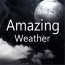 Amazing Weather HD