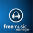 Free Music Manager
